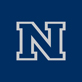 Nevada_N_nrap