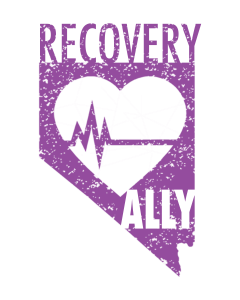 Recovery Ally
