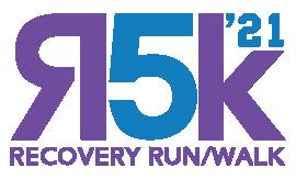 r5k Logo